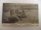 La Grande Guerre De 1914 - 1918: LISY SUR OURCQ  Infanterie - Lizy Sur Ourcq
