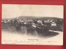 B923 Palézieux-Village,petite Animation. Précurseur. Cachet Palézieux 1905.Corbaz - VD Vaud