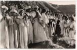 Real Photo Postcard, Danse Berbere, Maroc Pittoresque, Morocco (ref.# 175se) - Maroc