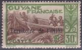 £10 - ININI -   N° 37 - NEUF (2)