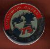 17723-mitsubishi Cares.paris.auto - Mitsubishi