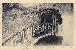 73 Aix Les Bains Sources Thermales Sortant à 48 ° Monnier - Aix Les Bains