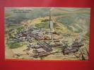 Montana > Anaconda Washoe Smelter  Linenl ===   ===ref 309 - Anaconda