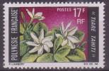 £10 - POLYNESIE -  N° 65 - NEUF SANS CHARNIERE (2) - Frans-Polynesië
