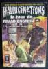 PETIT FORMAT HALLUCINATIONS 1ERE SERIE 016 AREDIT (1) - Hallucination