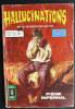 PETIT FORMAT HALLUCINATIONS 1ERE SERIE 061 AREDIT (2) - Hallucination