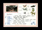 09 - COUFLENS - Petite Vue - France