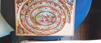 GIUOCO DELL'OCA GIOCO DI SOCIETA'  (COMPLETO INTEGRO DIFETTO NELLA FOTOGRAFIA)-2 0882-12216 - Giochi Di Società