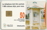 = COTE D-IVOIRE  - 10  =   MY COLLECTION - Ivory Coast