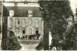 Lalande Le Château L'entrée - France