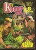 KING  N° 4 - AREDIT 1968 - Arédit & Artima