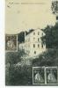 Bussaco - Hotel Monumento - Coimbra
