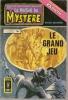 LA MAISON DU MYSTERE   N° 13  - ARTIMA 1981 - Arédit & Artima