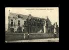 17 - CHATELAILLON - Nouvel Etablissement Du Rayon De Soleil - Châtelaillon-Plage