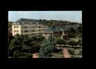 19 - BRIVE-LA-GAILLARDE - Les Jardins Et La Nouvelle Poste - 6205 - Brive La Gaillarde