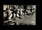 23 - AUBUSSON - Ateliers Tapisserie - Etablissements Tabard - Aubusson