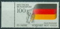 Bund 1990 / MiNr. 1463 ** MNH /       (c192) - [7] Federal Republic