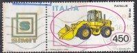 1986 - 1981-90: Usati