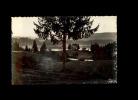 25 - MALBUISSON - Villa Montsejoye - Autres Communes