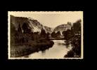 25 - Environs De MALBUISSON - Les Forts Et Le Doubs - France