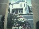Postcard Used Scotland Perthshire The Mackintosh Building - Perthshire