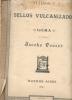 CATALOGO NRO. 2 DE SELLOS VULCANIZADOS DE GOMA DE LA FABRICA DE JACOBO PEUSER BUENOS AIRES 1891 - Dictionnaires, Encyclopédie