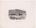 LOTA 183 LA PLAGE 1902 - Chili