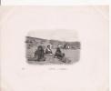 LOTA 181 INDIGENES (ANIMATION) 1902 - Chili