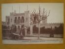 BIZERTE - LA RESIDENCE GENERALE - EN L´ETAT - Tunisia