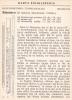 (AKE 63) Esperanto Card Medieval Runs - Rimstavo - Esperanto