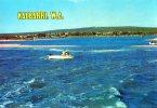Kalbarri, WA - Crayfishing Boats Entering The Murchison River - Unused - Murray Views - Australia