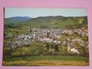 ST-GENIEZ D'OLT  ( Aveyron )  Vue Panoramique - France