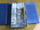 GENES GUIDE SAGEP 1983 - Livres, BD, Revues