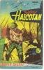 RAY HALCOTAN  N°2    - ARTIMA 1960 - Arédit & Artima
