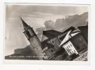 VODO DI CADORE - VINIGO Col PELMO - Cartolina FG BN V 1943 - Italie