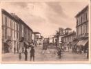 Mortara Corso Garibaldi - Pavia