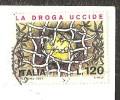 SILVI MARINA Teramo I Grandi Alberghi Sul Lungomare 1977 - Teramo