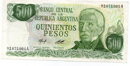 EL SALVADOR NOTE 2 COLONES PICK 124 1976 Unc - Salvador