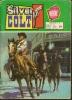 SILVER COLT  N°27  - AREDIT 1978 - Arédit & Artima