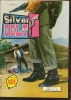 SILVER COLT  N°51  - AREDIT 1983 - Arédit & Artima
