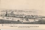CORBEIL - Voir Légende     ( Histoire ) - Corbeil Essonnes