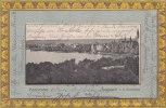 Allemagne - Bade Wurtemberg - Konstanz - Carte Postal De 1902 - Konstanz