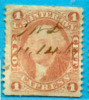 # United States  R   1b, Used  ,  SCV $ $40.00  (usr001b-1 - Revenues