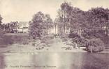WOLUWE SAINT LAMBERT = Propriété Parmentier (avenue De Tervueren) (Nels) 1908 - St-Lambrechts-Woluwe - Woluwe-St-Lambert