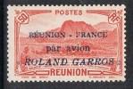 REUNION AERIEN N°1 N**  RARE - Reunion Island (1852-1975)