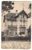 HOVE - Villa Hammonia Châlet - 1905 - Hove