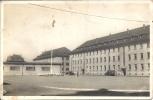 Allemagne - Rastatt - Quartier Des Chasseurs - Zone Française D'occupation Sur Allemagne - Rastatt