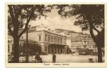 Trieste - Stazione Centrale - HP503 - Trieste