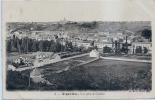ARGENTON.   Vue Prise De NAILLAC.   VT1906. - France