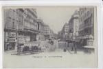 MARSEILLE , LA CANNEBIERE , LACOUR N° 8 - Canebière, Centre Ville
